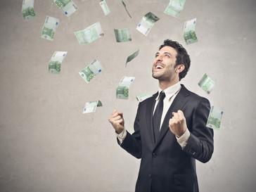 Что такое пассивный доход и почему он нужен каждому?