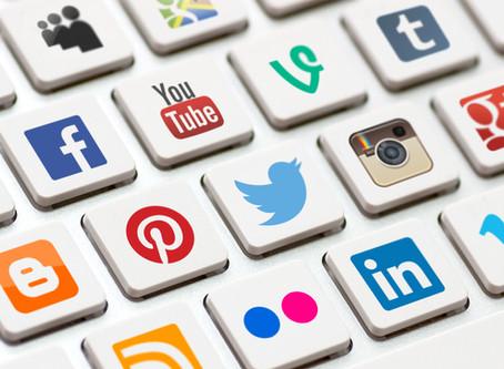 ТОП 5 сайтов, которые платят за действия в социальных сетях