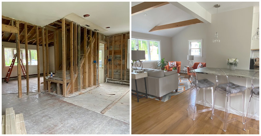 Kitchen to Living Room Renovation.jpg