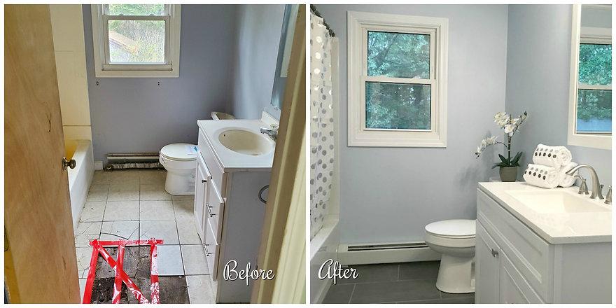Bathroom Before After.jpg