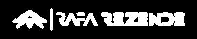 Logo II Branco.png