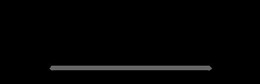 02. Alternate logo.png