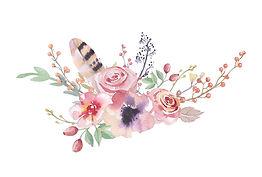 antler flower2.jpg