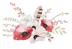 antler flower1.jpg