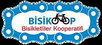 bisikoop logo.png