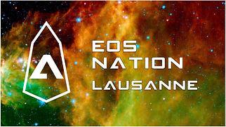 photo_EOS_Nation_Lausanne.jpg
