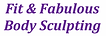 BodySculpting.png