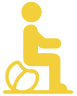 senior-fitness-icon.png