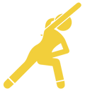 RAMP-icon.png