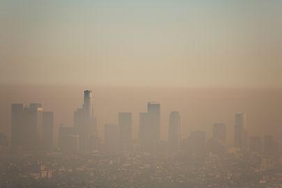 LA Smog iStock-484942854.jpg