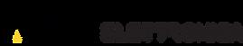 logo_atib_2019.png