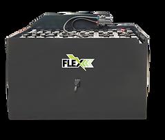 Flex Battery 1.png