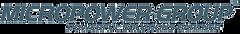 1444391060MPG_logo_med_devis_edited.png