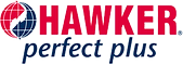 Hawker%20Perfect%20Plus%20Logo_edited.pn