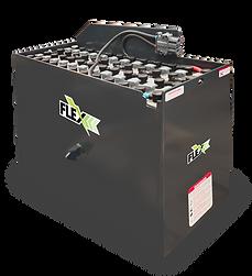 Flex Battery 2.png