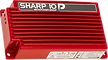 Micropower Sharp 10 HF charger.png