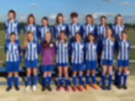 u14 Girls Squad.jpg