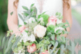 Main Page or Wedding.jpg