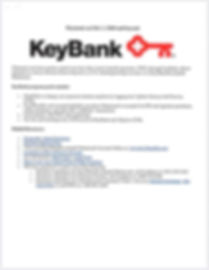 new payment vendor 2.jpg