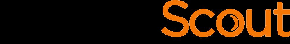 junglescout - An amazon fba course provider
