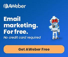 Aweber free trial.jpg