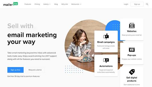 Mailerlite (email marketing tool 3).webp