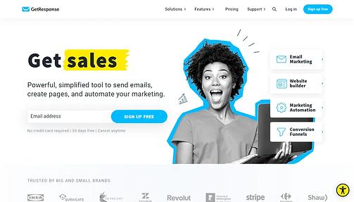 Getresponse (Email marketing tool 1).webp