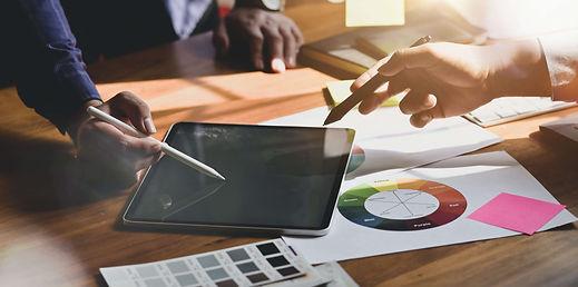 Create a sales funnel.jpg