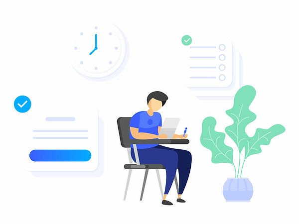 Start an online business and succeed.jpg