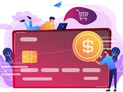 24 Legit Ways to Make Money Online for Beginners