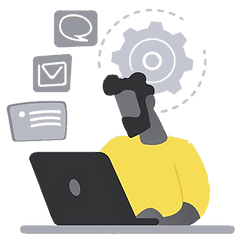 email automation workflow