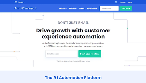 ActiveCampaign (email marketing tool 6).webp