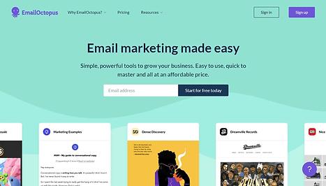 Emailoctopus (email marketing tool 8).webp