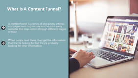 What is sales funnel - Video 2