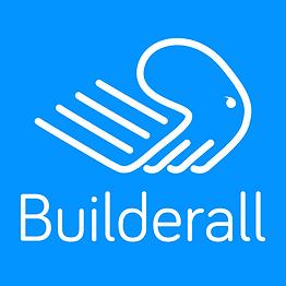 logo of builderall