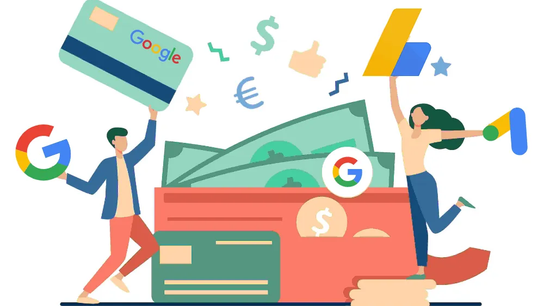 Road Map for Beginners to Make Money Online from Google