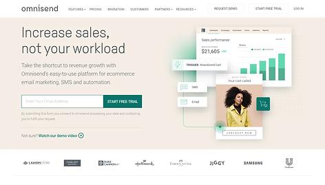 omnisend (email marketing tool 7).webp