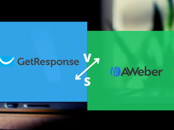 Getresponse vs Aweber: Which is Best for Beginners in 2021 - (Detailed Comparison, Pros and Cons)