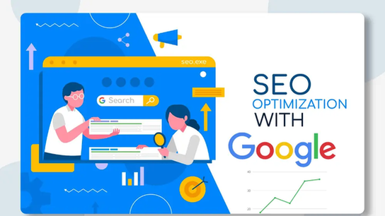 3-Main Factors of SEO to Get Traffic from Google