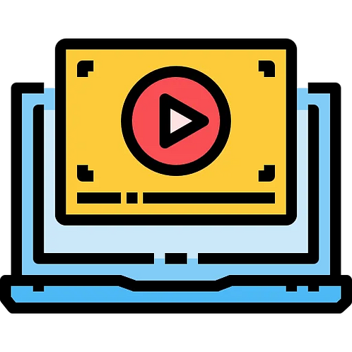 Video Ads Package