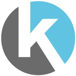Logo of kartra.png