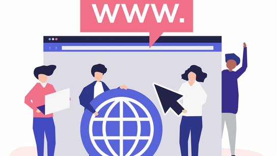 How to Check and Improve Your Website Domain Authority