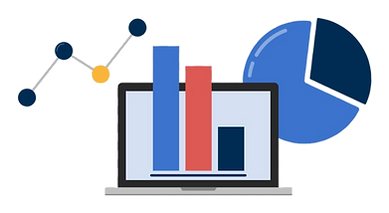 analytical reports from email marketing