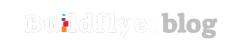 Buildflyer blog page favicon.png