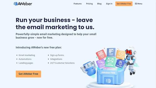Aweber (email marketing tool 2).webp