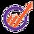 enagebay logo.png