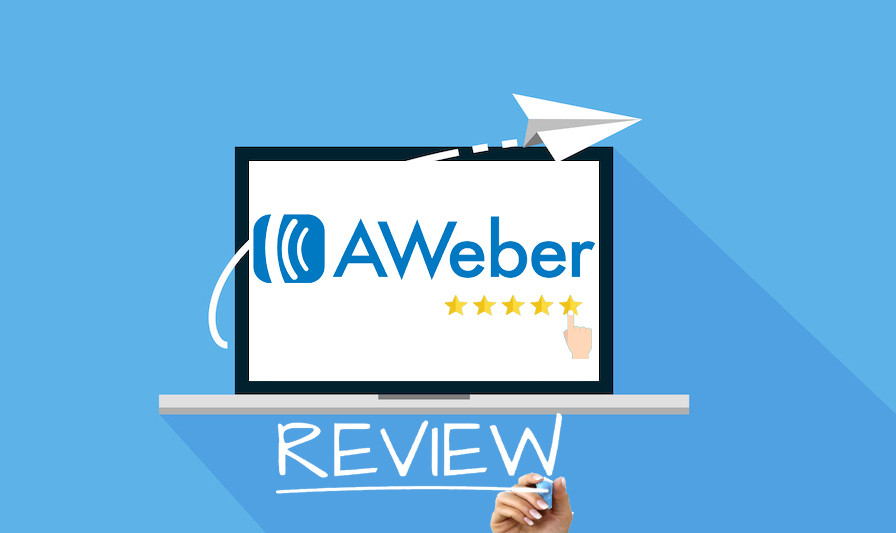 aweber review 2021