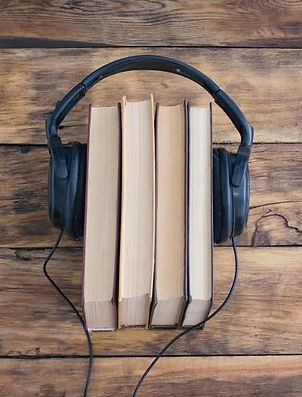 importance audiobook.jpeg