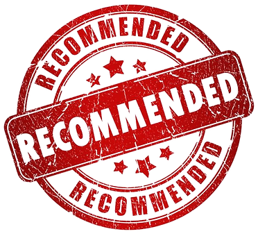 recommendations to start an online business
