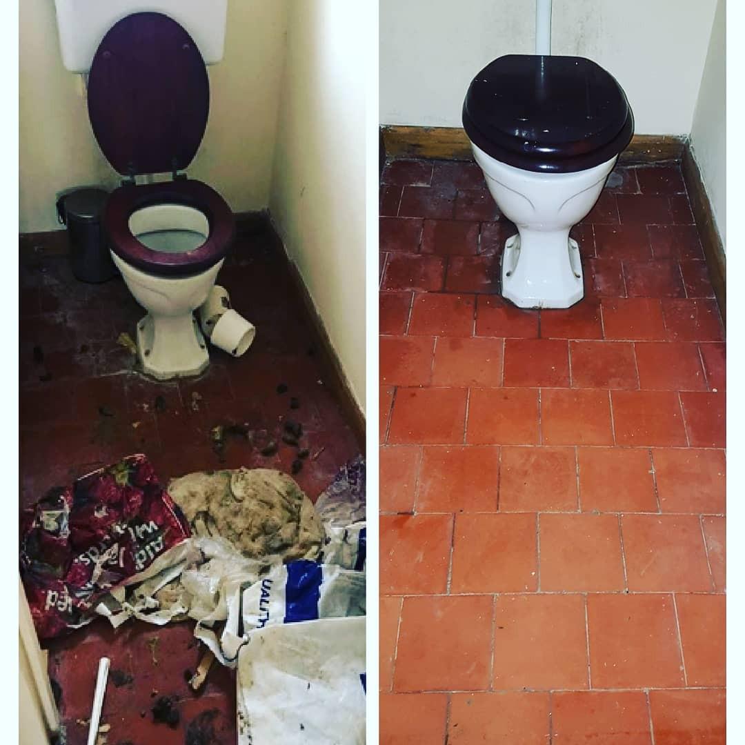 Trash House Shrewsbury.jpg